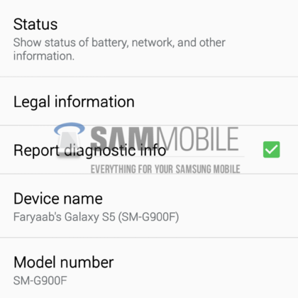 samsung-galaxy-s5-android-5-0-lollipop