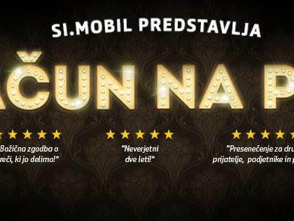 simobil-racun-na-pol