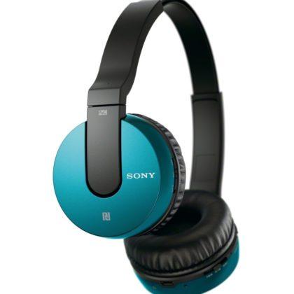 sony-MDR-ZX550BN