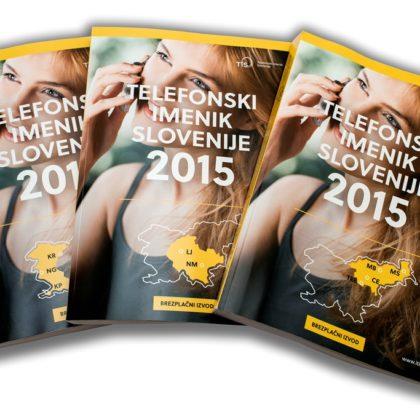 telefonski-imenik-slovenije-2015