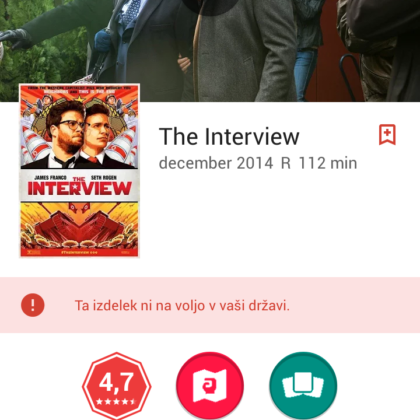 the-interview-1