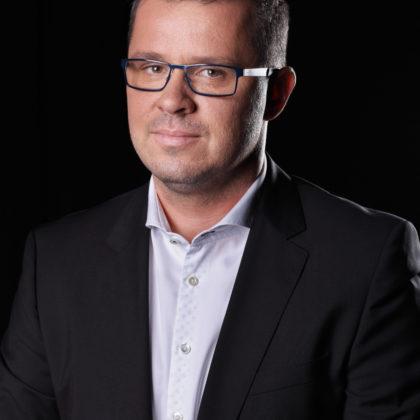 Denis-Ostir