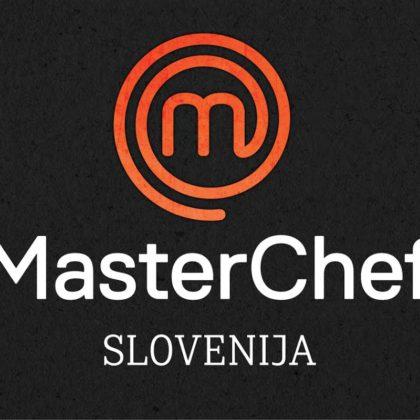 MasterChef-Slovenija