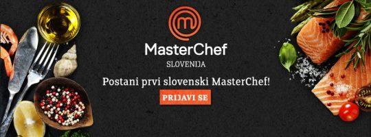 MasterChef-Slovenija-prijava