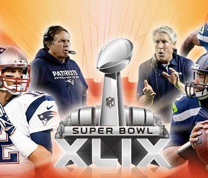 Super-Bowl-xlix-2015