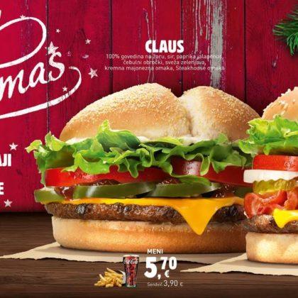 burger-king-slo-merry-cheesemas-2014-15