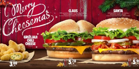 burger-king-slo-merry-cheesemas-2014-15