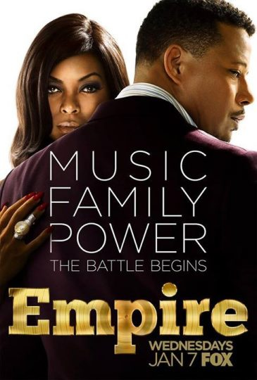 empire-serija-fox-1