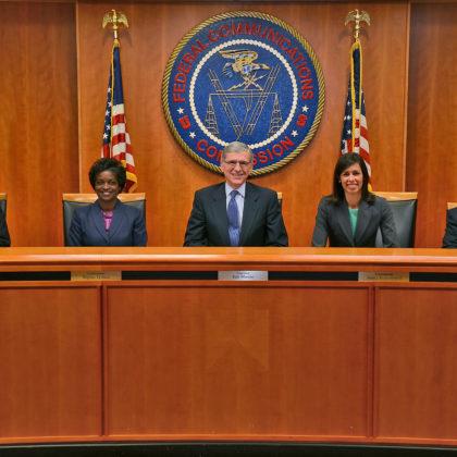 fcc-commissioners-nov-2013