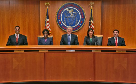 fcc-commissioners-nov-2013