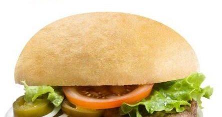 hot-horse-horseburger
