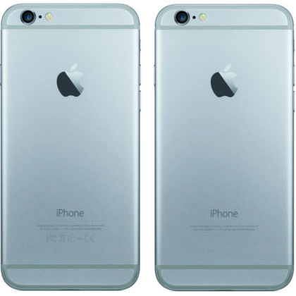 iphone-6-apple-pic-e-label-act
