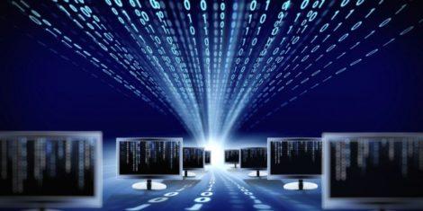 kibernetska-varnost