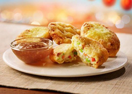 mcdonalds-tofu-mcnuggets