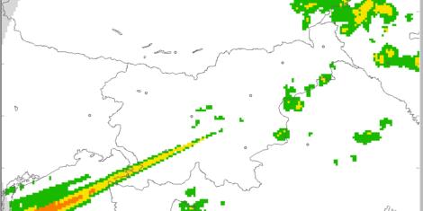 motnje-radarjev-arso
