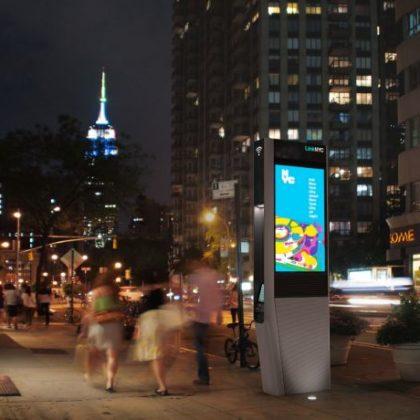 new-work-manhattan-LinkNYC