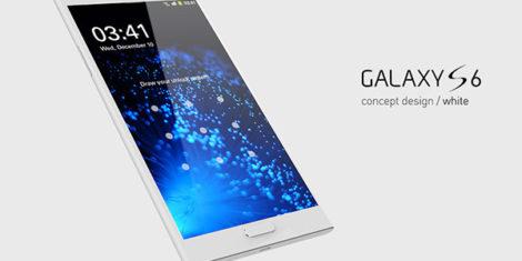 samsung-galaxy-s6-koncept