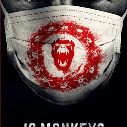 12monkeys-poster