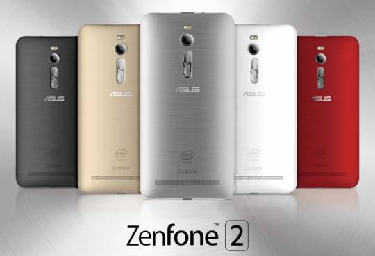 ASUS-ZenFone-2-color-line-up