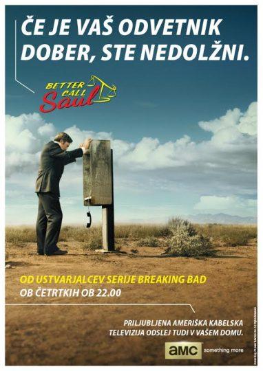 Better-Call-Saul-slovenija