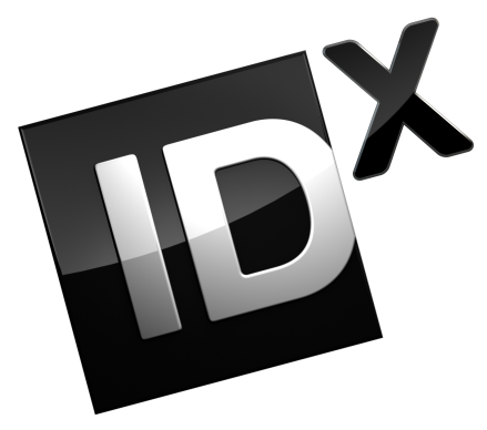 Discovery-ID-Xtra
