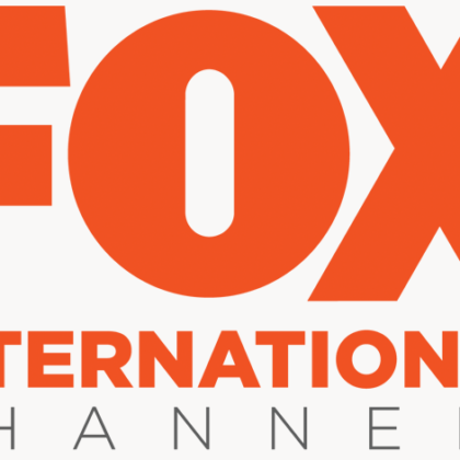 FOX_International_Channels_logo