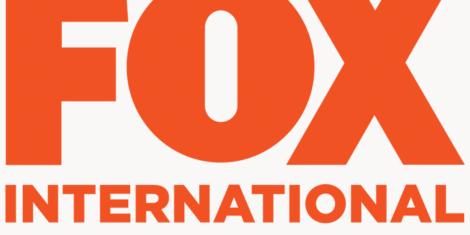 FOX_International_Channels_logo