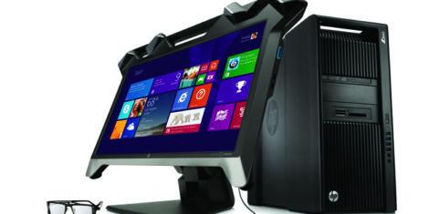 HP+Zvr-monitor