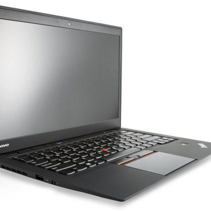 Lenovo-ThinkPad-X1-Carbon-2015-1