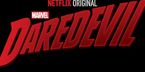 Marvels-Daredevil