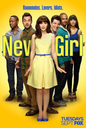 New_girl_season_4