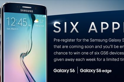 Samsung-Galaxy-S6-Edge-Promotional-Material-Leak