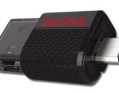 SanDisk-Ultra-Dual-USB-Drive-30
