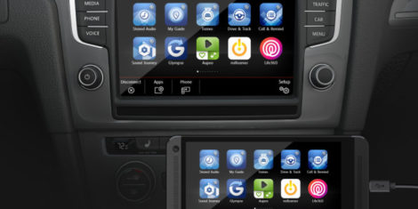 Volkswagen-Android-Auto-CarPlay-ces-2015