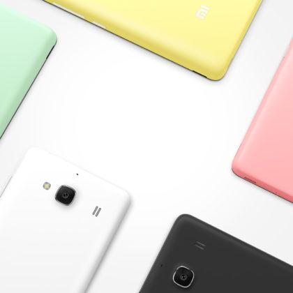 Xiaomi Redmi 2-2