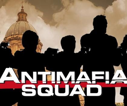 antimafia_squad
