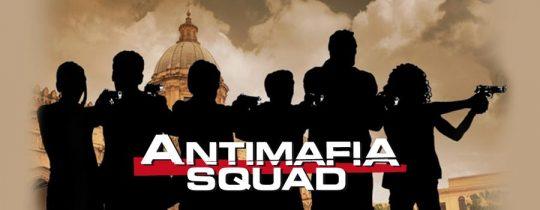 antimafia_squad