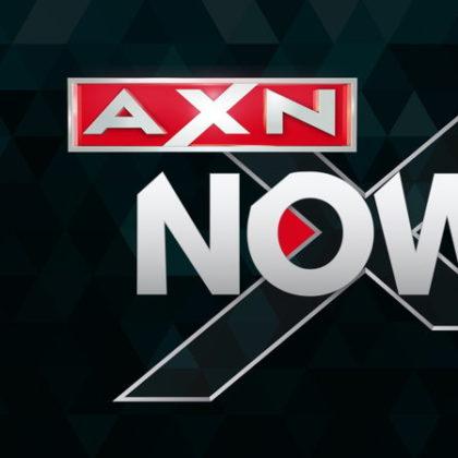 axn-now-logo
