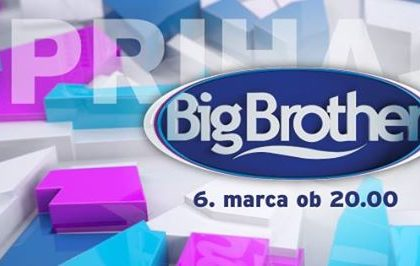 big-brother-2015