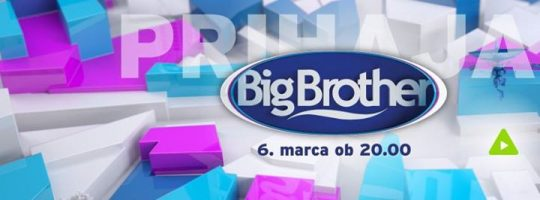 big-brother-2015
