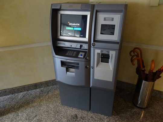 bitcoin-two-way-atm-ljubljana-union