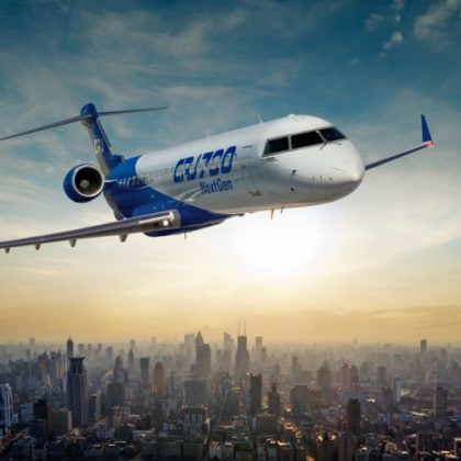 bombardier-CRJ700-1