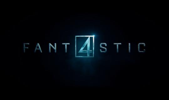 fantasic-four-film