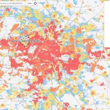 francija-internet-zemljevid