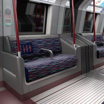 london-underground-train-tube-2022-7