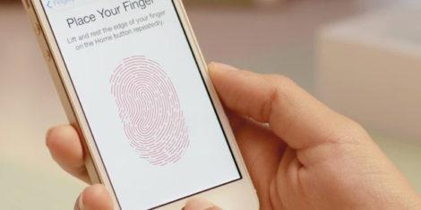 prstni-odtis-apple-iphone