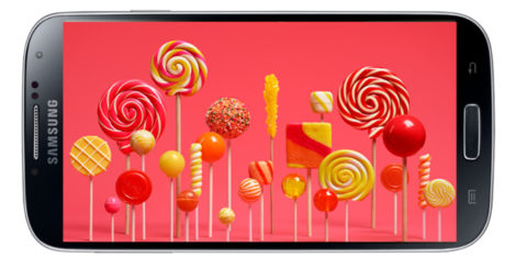 samsung-galaxy-s4-lollipop