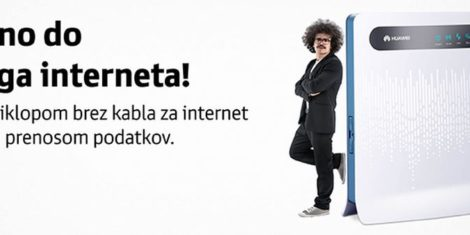 simobil-domaci-internet