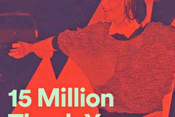spotify-15-million-thank-yous