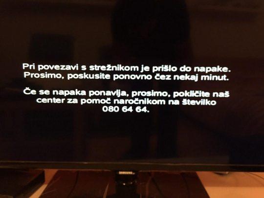 t-2-tv-ne-dela